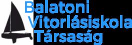 Balatoni Vitorlásiskola Társaság